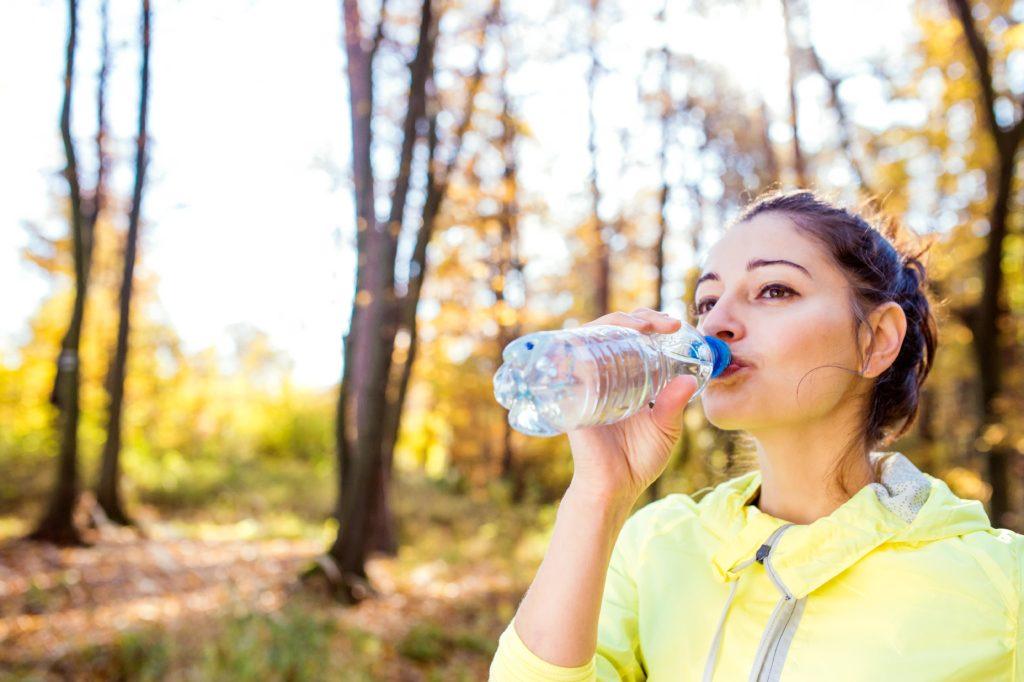 Gesundes laufen, gesundheit joggen,